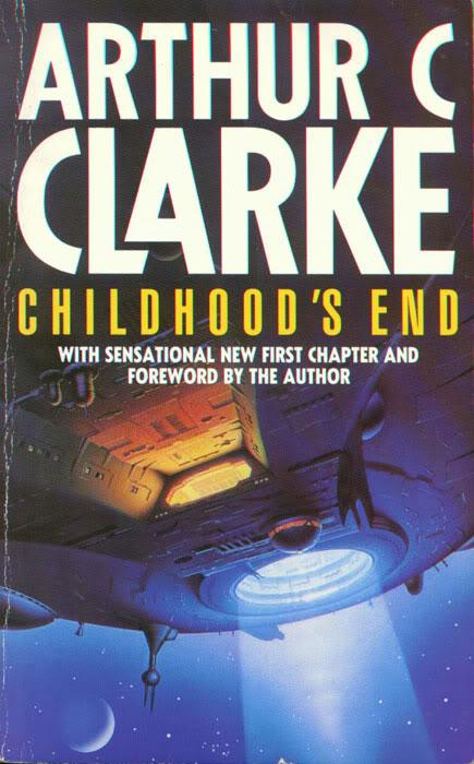 Книги - постапокалипсис