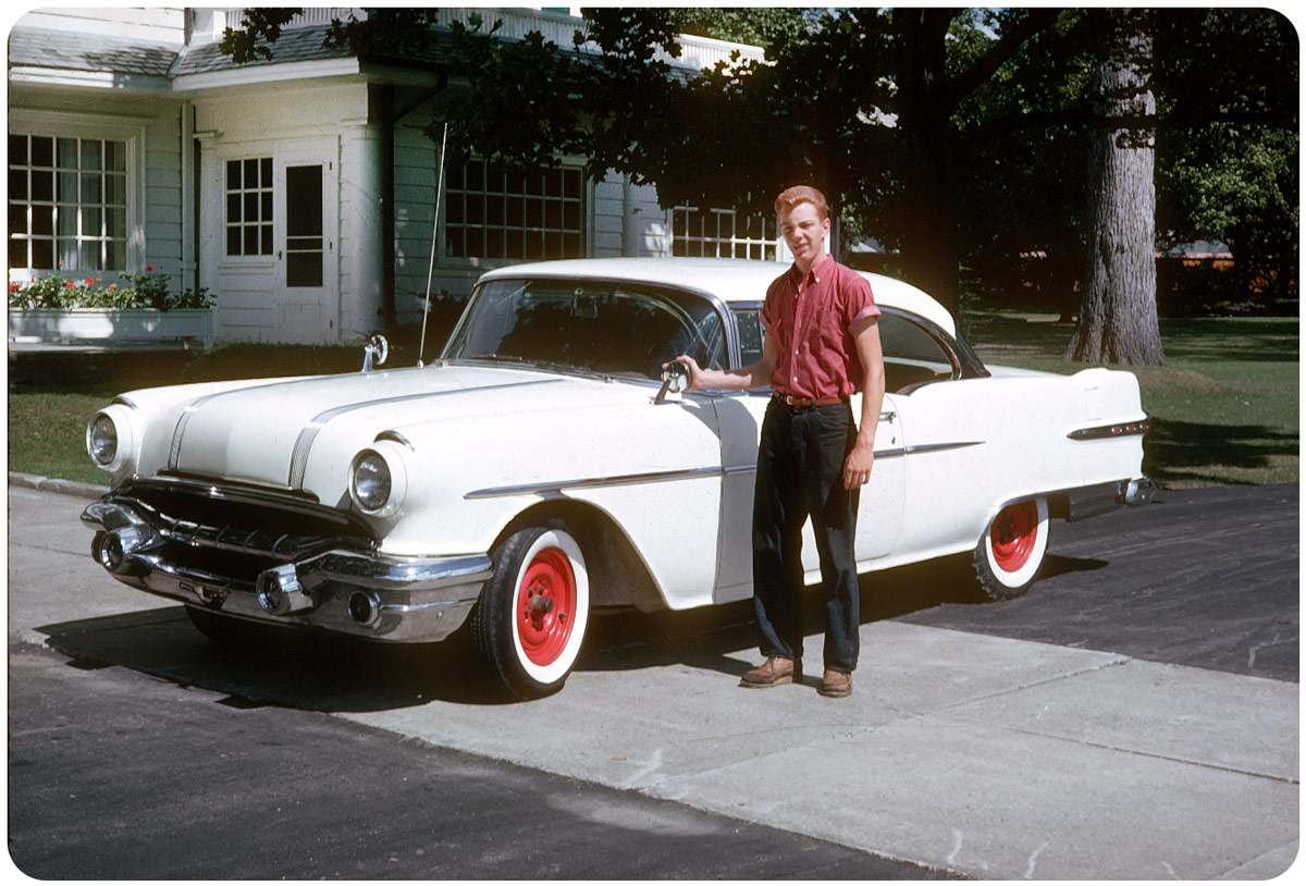 1950s (40).jpg