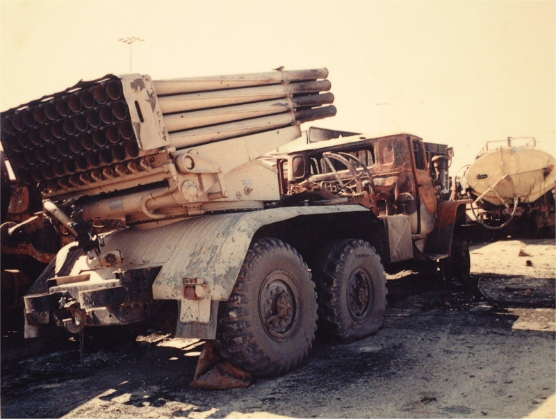 BM-21_Iraqi_Multiple_Rocket_Launcher_System_01.jpg