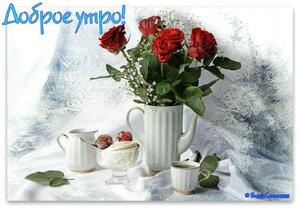 https://img-fotki.yandex.ru/get/914565/131884990.e5/0_15d05a_478971af_M.jpg