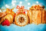 Pocket_watch_Holidays_466892.jpg