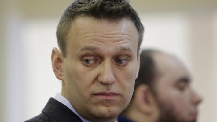Приговор братьям Навальным может быть отменен, ауголовное дело прекращено— адвокат