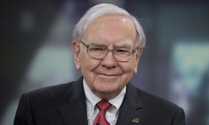 Криптовалюты ждет «плохой конец»— миллиардер Баффет