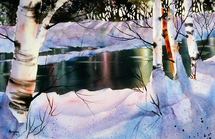 winter-forest-reflections-teresa-ascone.jpg