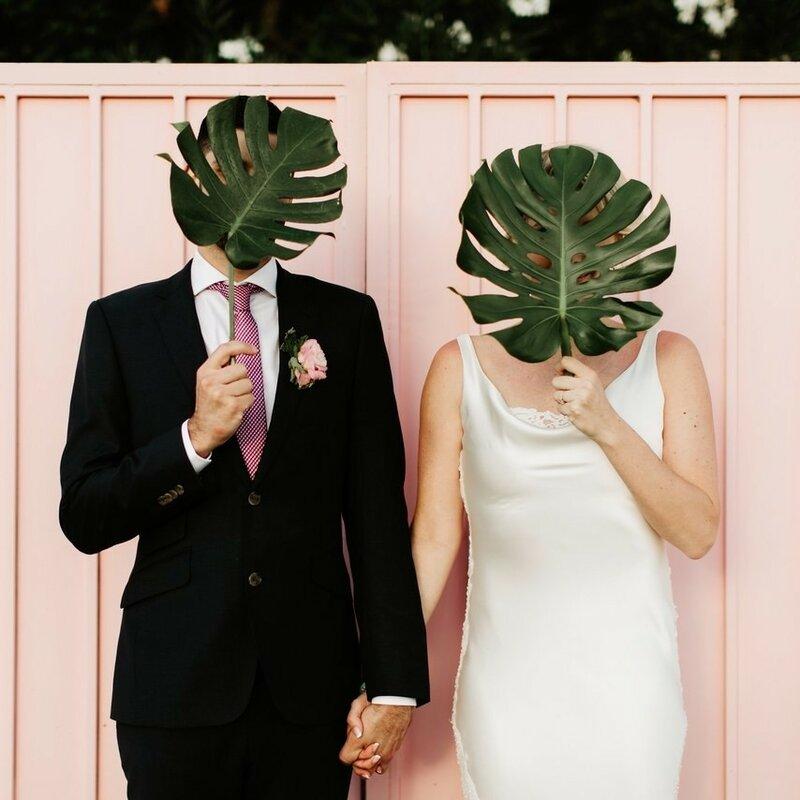 0 17b0d9 b37efbe3 XL - Выбираем дресс-код для свадьбы вместе