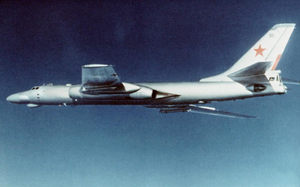 Часть корпуса самолёта спланировала на берёзовую рощу, которая смягчила удар. По последующим исследо