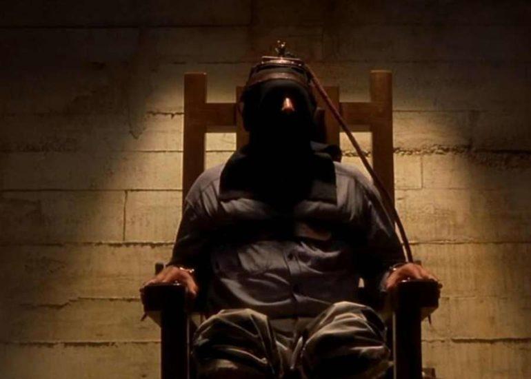 10 выживших после смертной казни (часть 2) (1 фото)