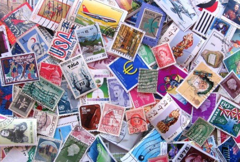 В течение короткого времени на почтовый адрес, указанный в объявлении, пришло более 30 000 писем от