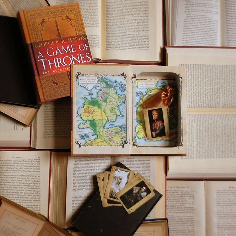 Г. Ф. Лавкрафт — сборник избранных рассказов