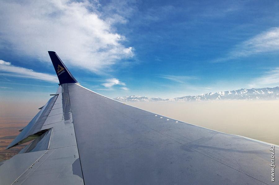 Boeing-767_Air_Astana10.JPG