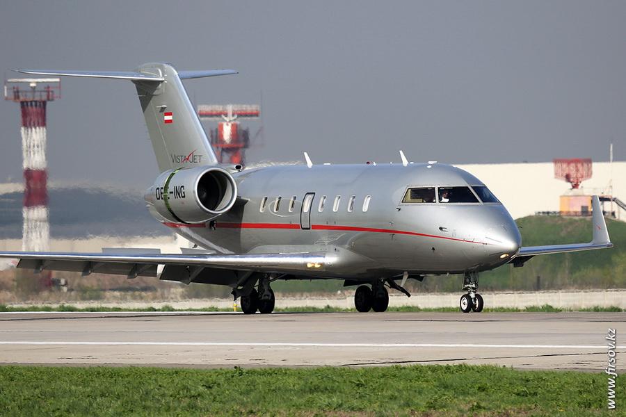 Challenger_605_OE-ING_Vistajet_2_ALA.JPG