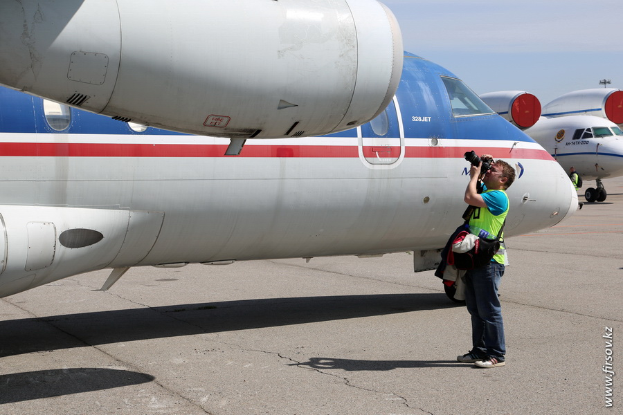planespotting_Almaty8.JPG