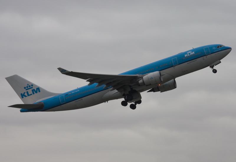 flights_ALA-SXM-ALA2_zps1b744f81.JPG