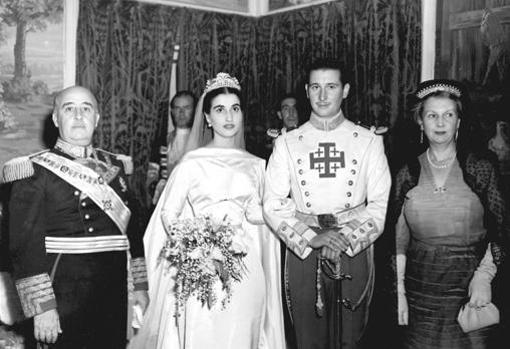 20171229-Muere Carmen Franco y Polo a los 91 anos-pic2