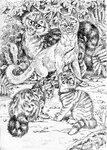 Коты-воители.jpg