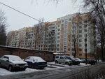 пр. Энергетиков 54к2