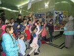52-exhibitionFeodorUshakov.JPG