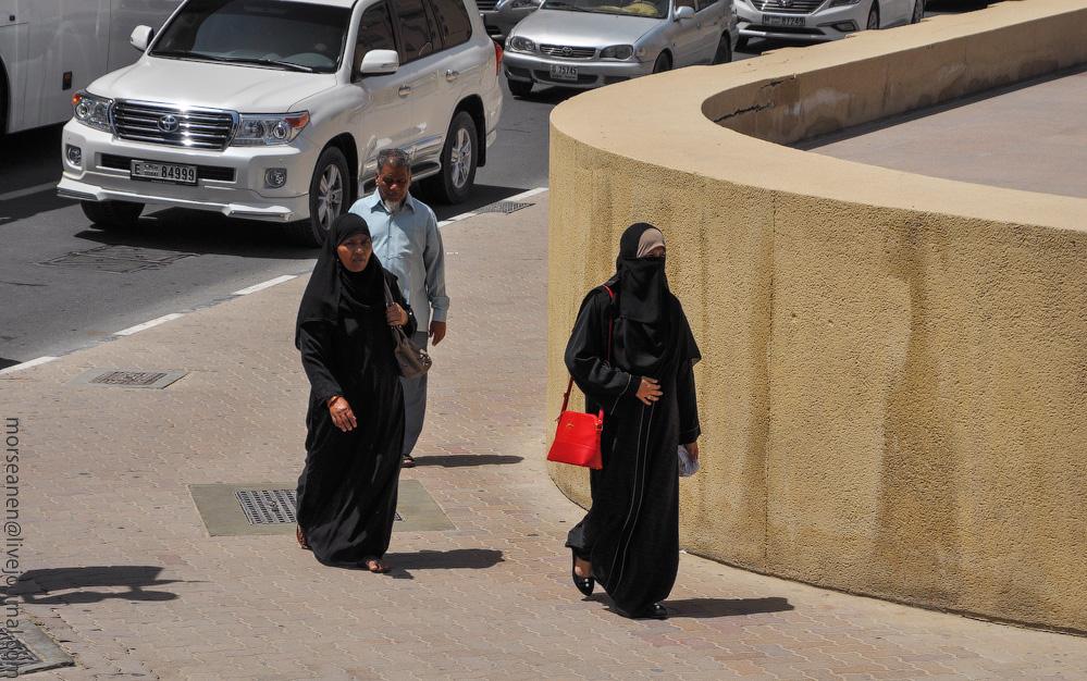 Dubai-People-(7).jpg
