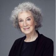 Маргарет Этвуд: биография и лучшие книги писательницы