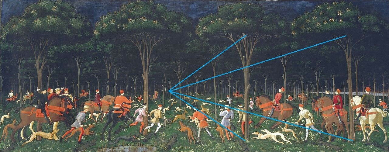 Hunt_in_the_forest_by_paolo_uccello - копия.jpg