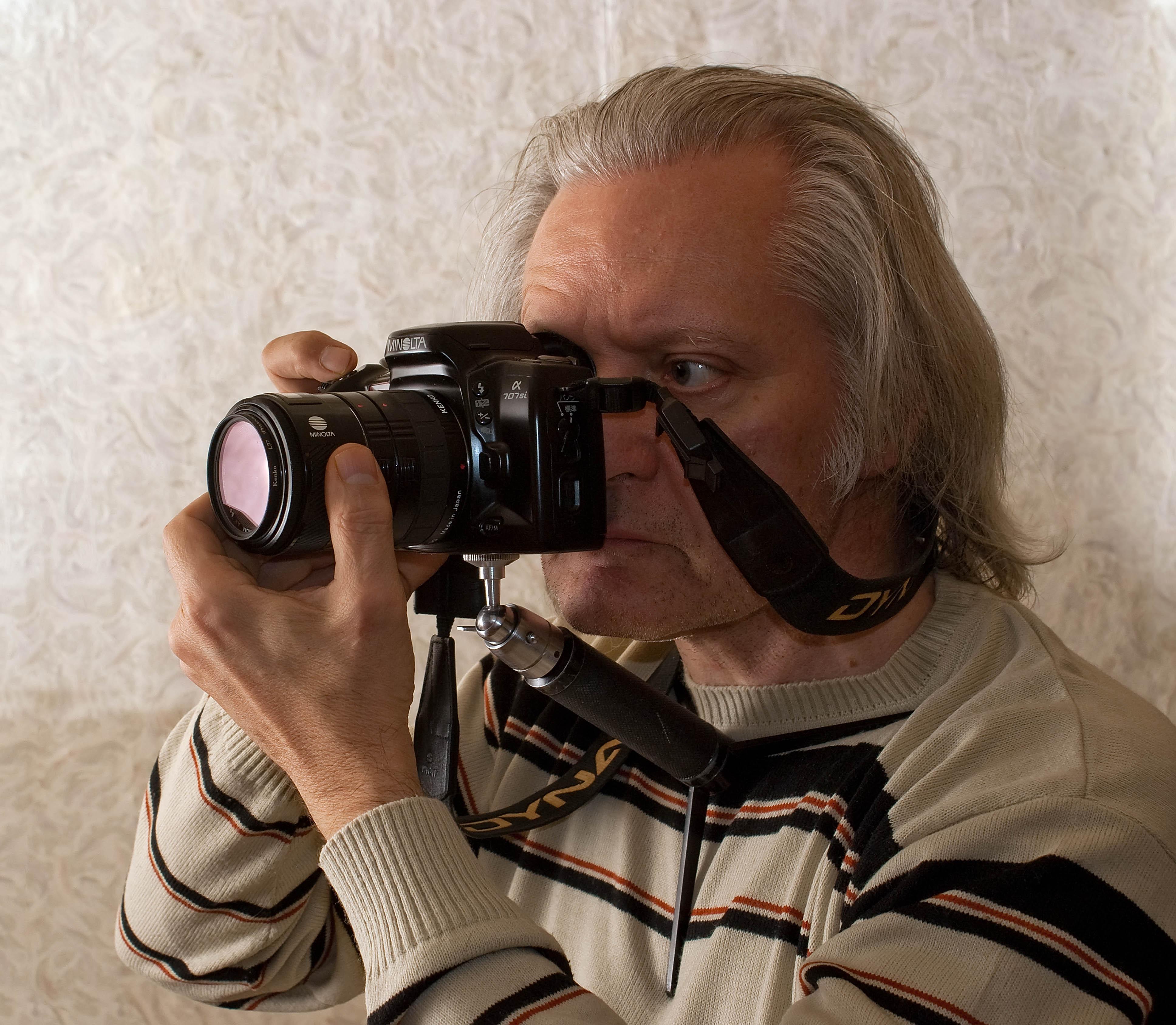 клиническую совет по выбору фотоаппарат древовед, специалист уходу