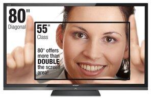 Что следует знать при выборе современного телевизора