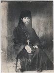 Игумен Сергий (Моряков).
