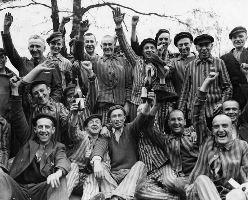 the living hell of nazi concentration camps auschwitz buchenwald dachau mauthasen and treblinka TÍtulo original auschwitz aÑo 2011 el número exacto de personas asesinadas durante el régimen nazi no se ha podido a birthday trip in hell (1) a.