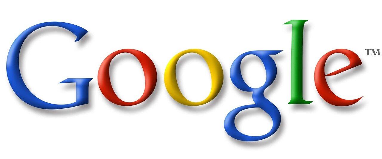 Сколько стоит логотип, бесплатные ...: pictures11.ru/skolko-stoit-logotip.html