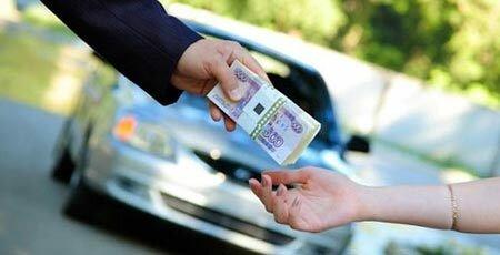 Преимущества услуги срочного выкупа автомобиля
