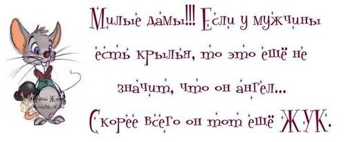 http://img-fotki.yandex.ru/get/9150/144163641.426/0_ee1a2_37f3c493_L.jpg