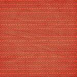 bellagypsy_rightmeow_pattern8.jpg