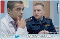 ������� (1-10 ������: 1-203 ����� �� 203) / 2010-2014 / �� / DVDRip / SATRip