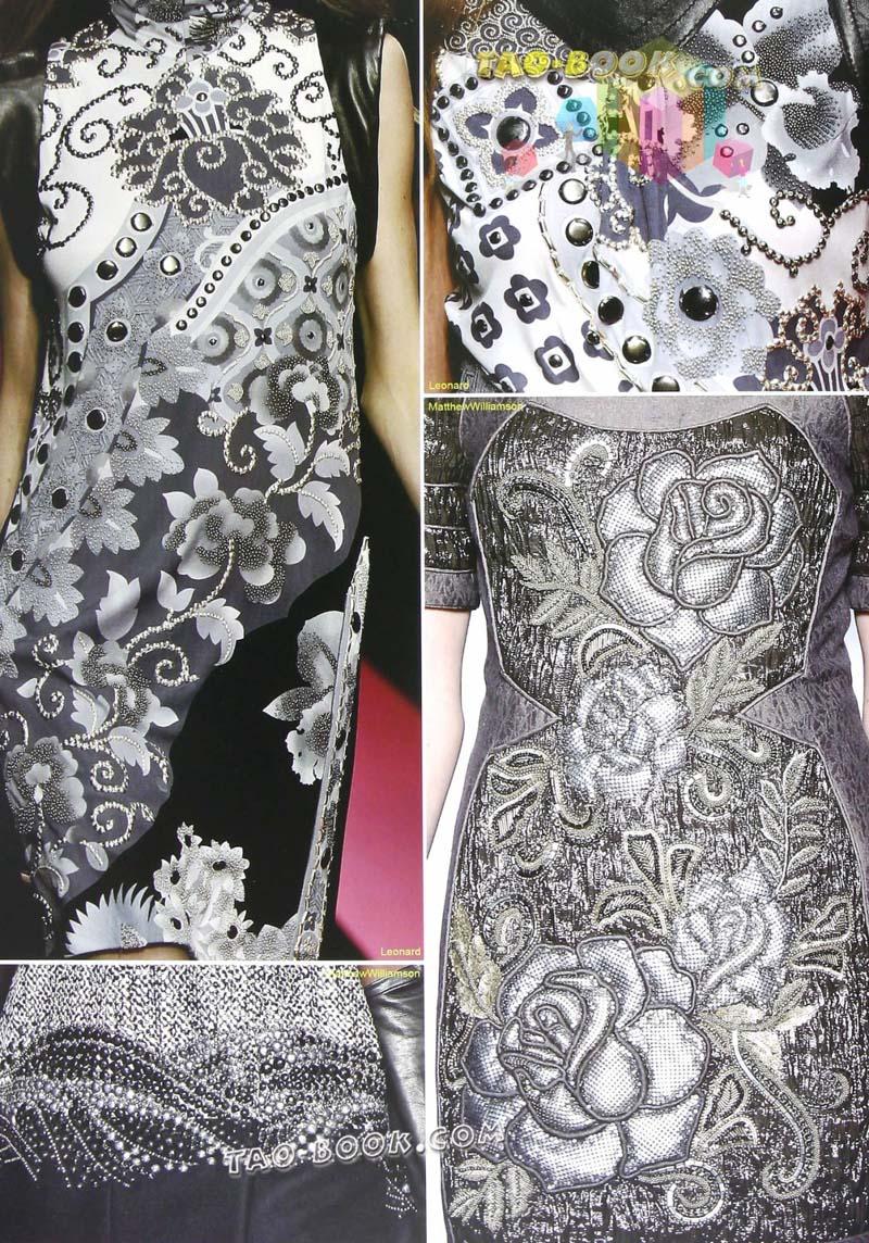 верхняя одежда оптом с фабрик складов ветровки куртки в пятигорске цена фото