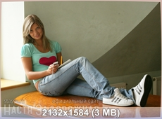 http://img-fotki.yandex.ru/get/9150/240346495.20/0_de1d3_d68ffa9e_orig.jpg