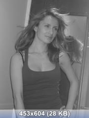 http://img-fotki.yandex.ru/get/9150/240346495.2b/0_decb4_adc244ab_orig.jpg