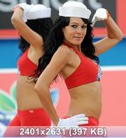 http://img-fotki.yandex.ru/get/9150/240346495.2f/0_deee4_7f26212b_orig.jpg