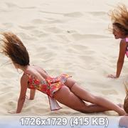 http://img-fotki.yandex.ru/get/9150/240346495.33/0_def9a_b53f744a_orig.jpg