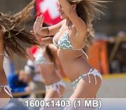 http://img-fotki.yandex.ru/get/9150/240346495.33/0_defac_40793993_orig.jpg