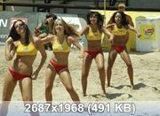 http://img-fotki.yandex.ru/get/9150/240346495.34/0_defea_fb2b6a76_orig.jpg