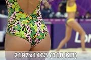 http://img-fotki.yandex.ru/get/9150/240346495.37/0_df05a_444d3c19_orig.jpg