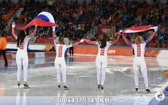 http://img-fotki.yandex.ru/get/9150/240346495.40/0_e0942_711f866e_orig.jpg
