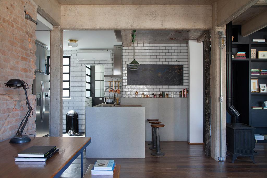 joao-duayer-thiago-tavares-apartmetn-sao-paulo-brazil-3.jpg