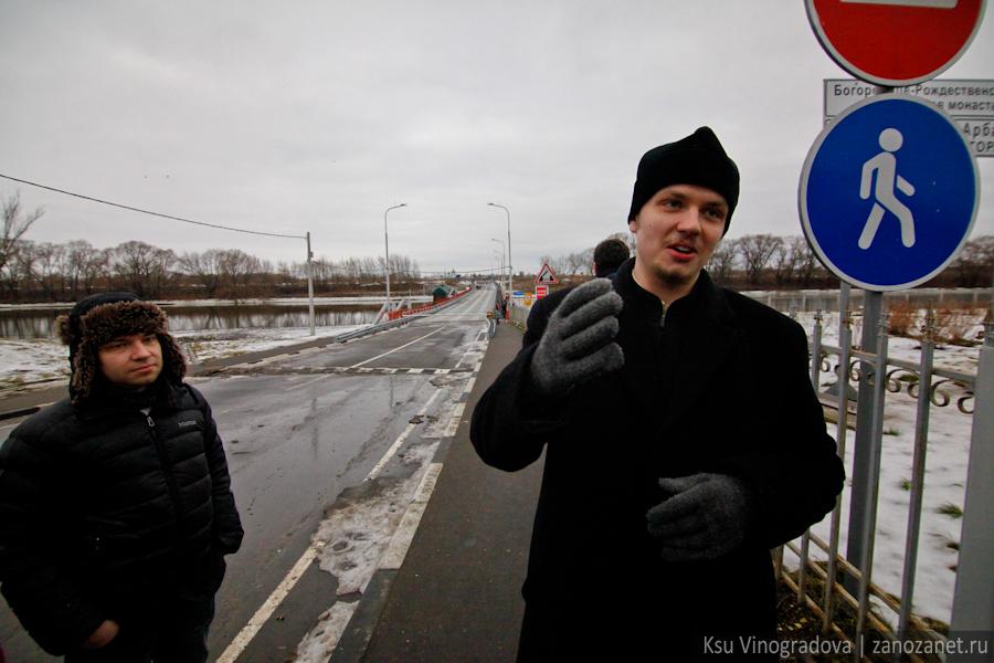 Коломна, Подмосковье, поездка, #ilovekolomna, Богородице-Рождественский Бобренев монастырь