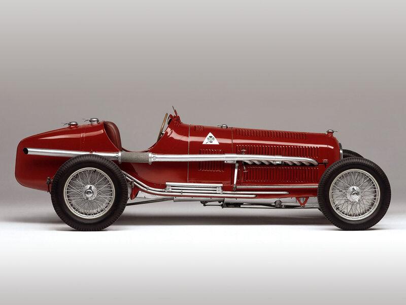 Alfa-Romeo-Tipo-B-1932 - 1935-12