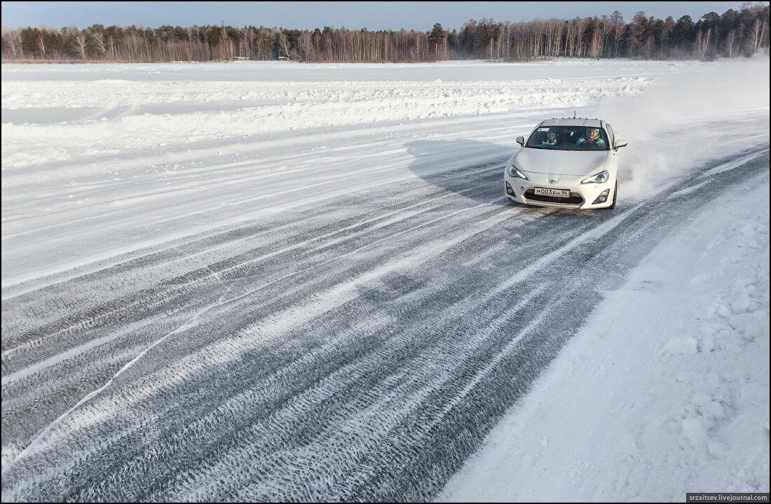 09.02.2014 (srzaitsev.livejournal.com)