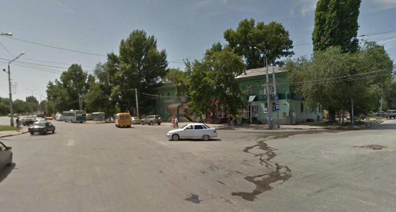 схема застройки посёлка солнечный г. саратова