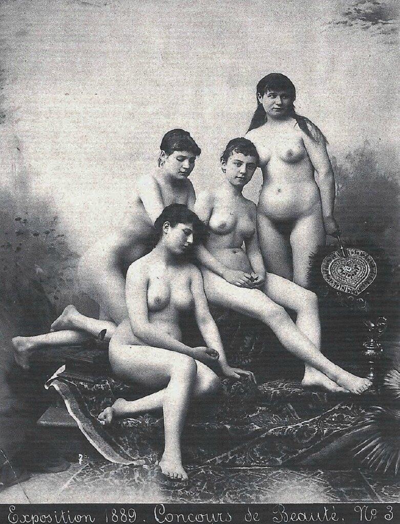 Эротика старых женщин 15 фотография