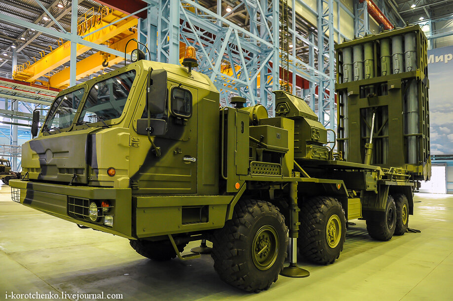 Vityaz (S-350E) SAM System - Page 3 0_8f541_cd24f8ec_XXL