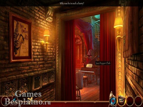 Cadenza: Music, Betrayal and Death. Collector's Edition